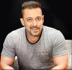 Salman Khan Height, Weight, Age, Girlfriend, Affairs