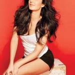 Katrina Kaif Affairs, Age, Height, Weight, Bra Size, boyfriend