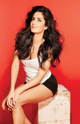 Katrina Kaif Affairs, Age, Height, Weight, Bra Size, boyfriend