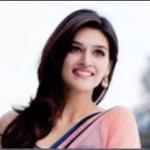 Kriti Sanon Height, Weight, boyfriend, Husband, Affairs