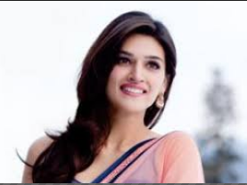 Kriti Sanon Height, Weight, boyfriend, Husband, Affairs