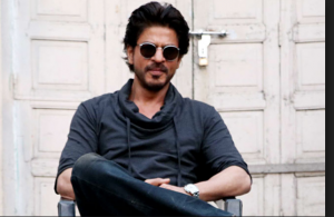 Shah Rukh Khan Biography, Height, Weight, Age, Wife, Family