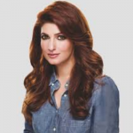 Twinkle Khanna Height, Weight, boyfriend, Affairs, husband