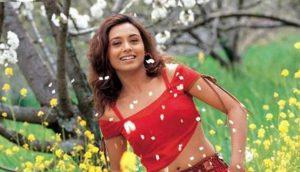 Rani Mukerji Height, Weight, Affairs, Boyfriends, Figure and Personal Biography
