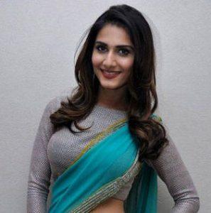 Vaani Kapoor Height, Weight, Figure, Boyfriend, Affairs, Bra Size
