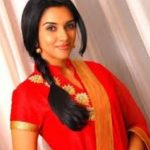Asin Biography, Height, Weight, Boyfriend, Family, Husband