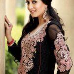 Raima Dev Biography, Height, Weight, Boyfriend, Family, Husband