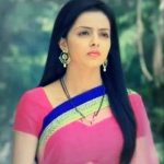 Shrenu Parikh Height, Weight, Boyfriend, family, Biography, Husband