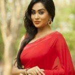 Zakia Bari Momo Height, Weight, Biography, Boyfriend, Husband, family