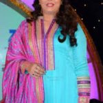 Geeta Kapur Biography, Height, Age, Weight, Boyfriend, Husband