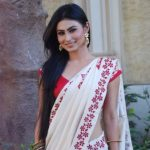 Mouni Roy Biography, Height, Age, Weight, Boyfriend, Husband