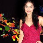 Puja Gupta Biography, Height, Weight, Boyfriend, Husband