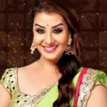 Shilpa Shinde Biography, Height, Age, Weight, Boyfriend, Husband