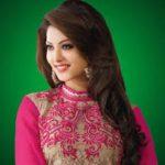 Urvashi Rautela Biography, Age, Height, Weight, Boyfriend, Husband, Family
