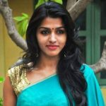 Dhansika Full Biography, Age, Height, Weight, Body measurement, Contact Number