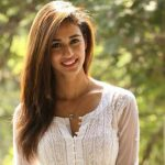 Disha Patani Full Biography, Age, Height, Weight, Body measurement, Contact Information