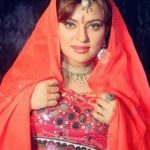 Dolly Chawala