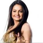 Gia Manek Full Biography, Age, Weight, Height, Body measurement, Contact Information