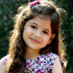 Harshaali Malhotra Height, Weight, Boyfriend, Husband, Figure, Family, Age, Facebook, Twitter, Personal biography