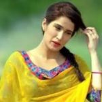 Sagarika Ghatge Full Biography, Age, Weight, Height, Husband, Boyfriend, Body measurement, Contact Information, Family
