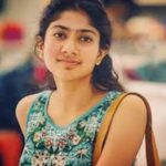 Sai Pallavi Full Biography, Age, Weight, Height, Body measurement, Contact Information, Family