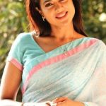 Sameera Reddy Height, Weight, Boyfriend, Husband, Figure, Family, Age, Facebook, Twitter, Personal biography