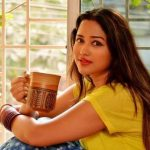 Sohini Sarkar Height, Weight, Boyfriend, Figure, Family, Age, Contact Number