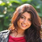 Akanksha Puri Age, Weight, Height, Boyfriend, Husband, Body measurement, Contact Information, Family, Personal Biography