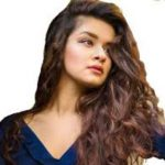 Avneet Kaur Age, Weight, Height, Body measurement, Contact Information, Family, Personal Biography