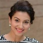 Gauhar Khan Age, Weight, Height, Body measurement, Contact Information, Family, Personal Biography