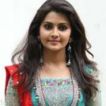 Heera Rajagopal Age, Weight, Height, Boyfriend, Husband, Body measurement, Contact Information, Family, Personal Biography