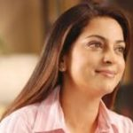 Juhi Chawla Family, Age, Weight, Height, Body measurement, Boyfriend, Husband, Affairs, Contact Information