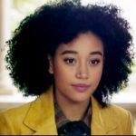 Amandla Stenberg Biography, Age, Weight, Height, Boyfriend, Husband, Body measurement, Contact Information, Family