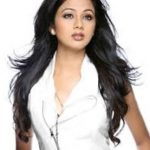 Archita Sahu Biography, Age, Weight, Height, Body measurement, Contact Information, Family