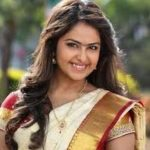 Avika Gor Biography, Age, Weight, Height, Body measurement, Boyfriend, Husband, Contact Information, Family