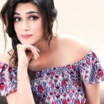 Bhairavi Goswami Biography, Age, Weight, Height, Figure, Boyfriend, Husband, Body measurement, Contact Information, Family