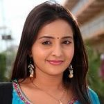 Bhama Biography, Age, Weight, Height, Figure, Boyfriend, Husband, Body measurement, Contact Information, Family