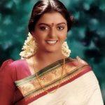 Bhanupriya Biography, Age, Weight, Height, Figure, Boyfriend, Husband, Body measurement, Contact Information, Family