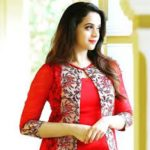 Bhavana Menon Biography, Age, Weight, Height, Body measurement, Contact Information, Family