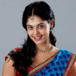 Bindu Madhavi Biography, Age, Weight, Height, Body measurement, Contact Information, Family