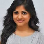 Chandini Sreedharan Biography, Age, Weight, Height, Body measurement, Contact Information, Family