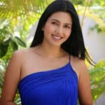 Deepti Bhatnagar Biography, Age, Weight, Height, boyfriend, Husband, Body measurement, Contact Information, Family