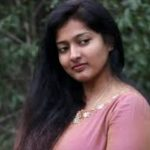 Gayathri Raghuram Biography, Age, Weight, Height, Body measurement, Contact Information, Family
