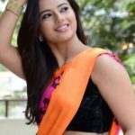 Isha Chawla Biography, Age, Weight, Height, Body measurement, Contact Information, Family