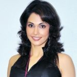 Isha Koppikar Age, Weight, Height, Boyfriend, Husband, Body measurement, Contact Information, Family, Personal Biography