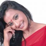 Jharana Bajracharya Biography, Age, Weight, Height, Body measurement, Contact Information, Family