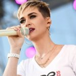 Katy Perry Biography, Age, Weight, Height, Figure, Boyfriend, Husband, Body measurement, Contact Information, Family