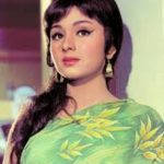 Leena Chandavarkar Biography, Age, Weight, Height, Body measurement, Contact Information, Family
