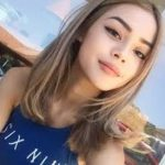 Lily Maymac Biography, Age, Weight, Height, Body measurement, Contact Information, Family