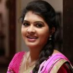 Rachitha Mahalakshmi Biography, Age, Weight, Height, Body measurement, Contact Information, Family